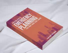 #58 cho Book Design bởi PixelDesign24