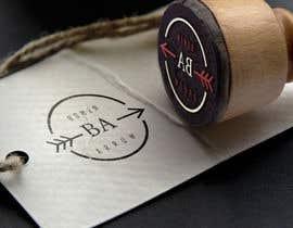 #33 for Design a logo af amarsarao666