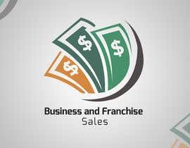 #211 for Logo Design af satyamgde