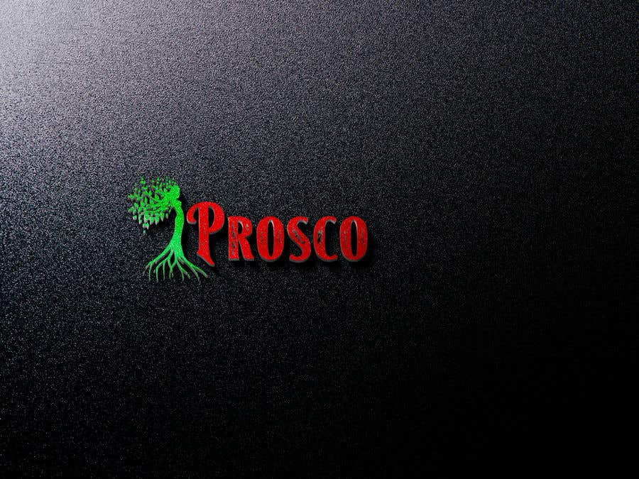 Contest Entry #504 for Need a new design for my company logo and business card