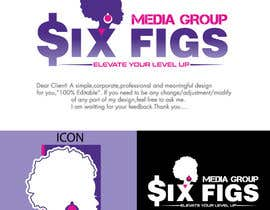 #127 cho Logo design needed bởi devilgraphics01