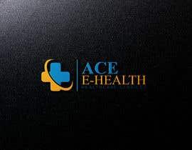 #263 for Logo Design for an e-Health Company by shakilhossain711