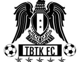 #14 pentru TBTK FC & Edgbaston Eagles de către mondolmita7