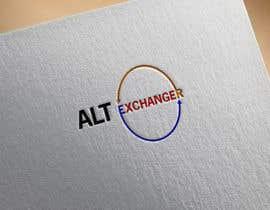 #15 для Logo Design Contest от alomgirbd001