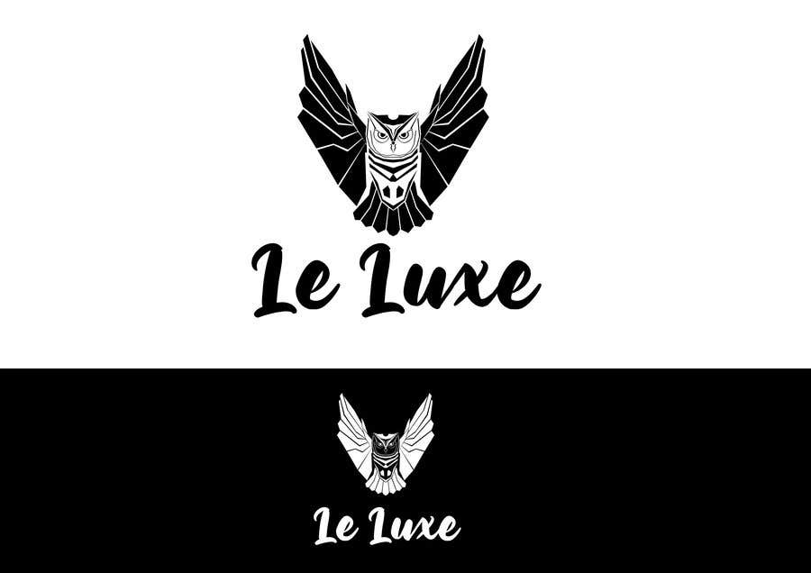 Contest Entry #97 for Logo for a women's online clothing store