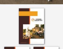#30 cho Design a printed catalogue and an e-catalogue for a product line bởi bartolomeo1