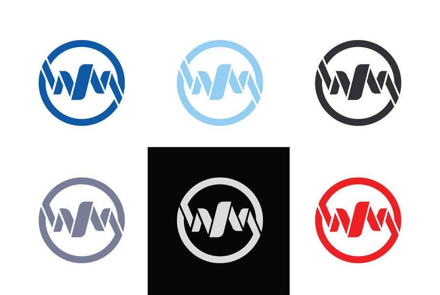 Inscrição nº 276 do Concurso para Create Vector Logo From Concept