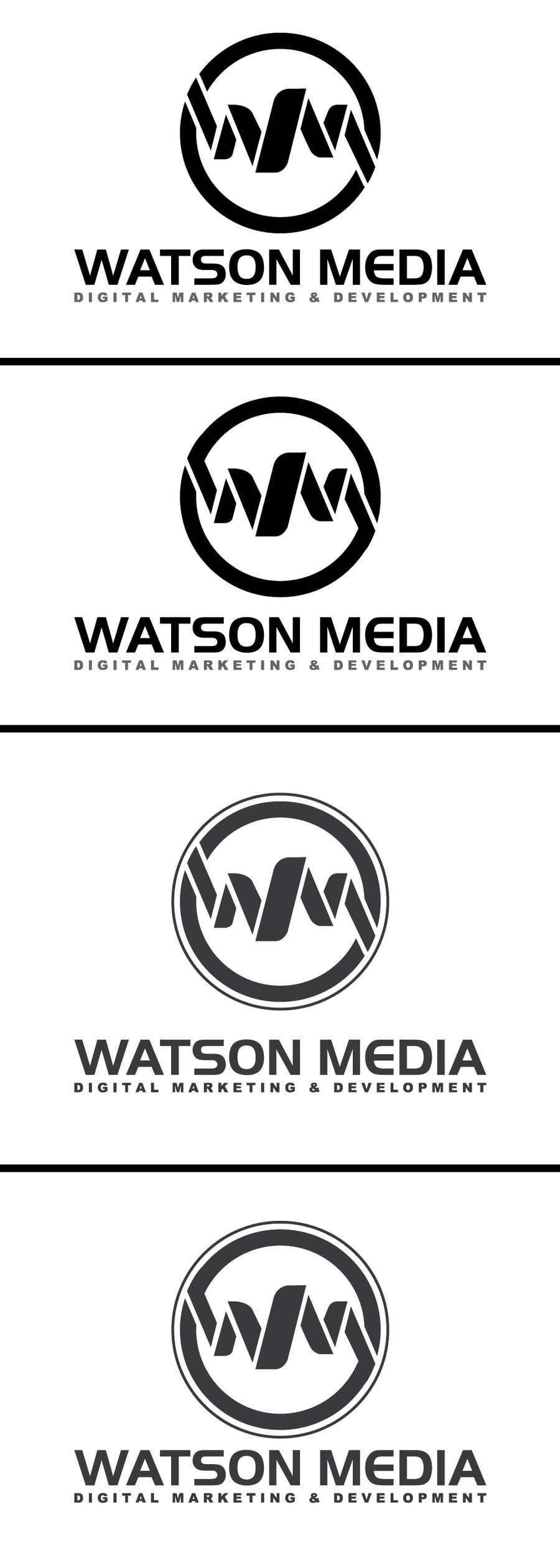 Inscrição nº 222 do Concurso para Create Vector Logo From Concept