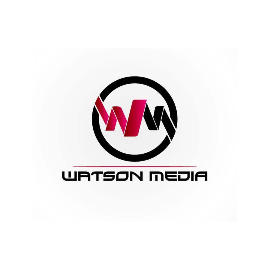 Inscrição nº 213 do Concurso para Create Vector Logo From Concept