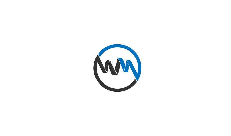 Inscrição nº 287 do Concurso para Create Vector Logo From Concept