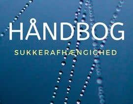 #34 для Cover for e-book от sorwarahmed99