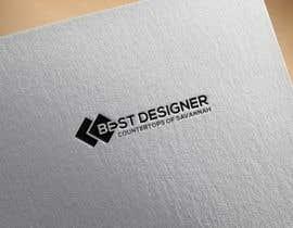 Nro 350 kilpailuun Best Designer Countertops of Savannah käyttäjältä hossainsajjad166