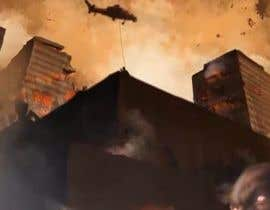 #8 для Zombie Shooter 3d Game screenshots от mohamedatefosman