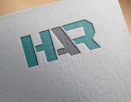 #235 for Logo for HAR Holding Company by mdsahed993