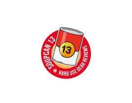 Nro 160 kilpailuun Logo Design käyttäjältä ericsatya233