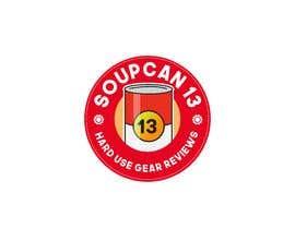 Nro 162 kilpailuun Logo Design käyttäjältä ericsatya233