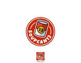 Nro 138 kilpailuun Logo Design käyttäjältä maulanalways