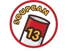 Nro 129 kilpailuun Logo Design käyttäjältä taisonhauck