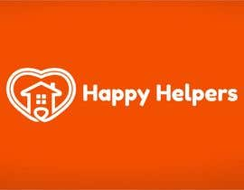 #206 untuk Design logo for Home Health Care/Home Care company oleh franklugo