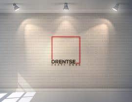#22 cho design a logo bởi DesignerRI