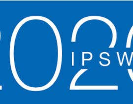 #10 para Logo Design for Ipswich2020 por vw7993624vw