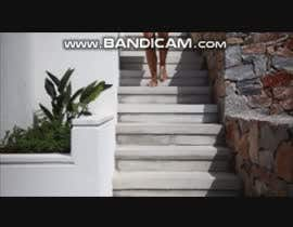AhmadSedky tarafından 45 Second Video for a virtual real estate company için no 6