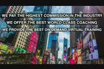 45 Second Video for a virtual real estate company için Animation9 No.lu Yarışma Girdisi