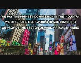NicoKatzen tarafından 45 Second Video for a virtual real estate company için no 9