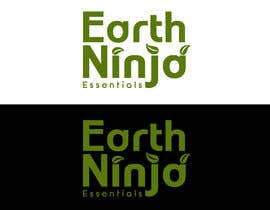 #8 for Logo design for online buisness by carlagcortes