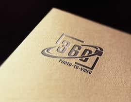nº 41 pour Create logo and favicon for a website par mdnazrulislammhp