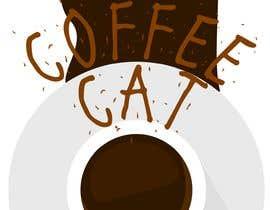 #9 для Coffee Cat от AM7seconds
