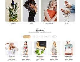 #39 for Ecommerce websites by tanzin89