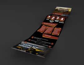 Nro 19 kilpailuun Create an Infographic käyttäjältä mahamud895
