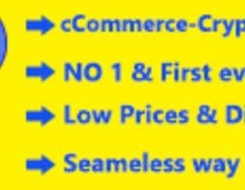 Nro 15 kilpailuun Design Banner Sets käyttäjältä RainbowKing3