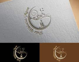 #127 cho Logo and brand for candle company bởi sunny005