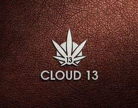 klal06 tarafından Cloud 13, Logo design için no 332