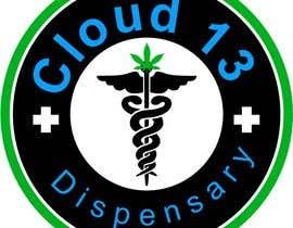 vw8166895vw tarafından Cloud 13, Logo design için no 359