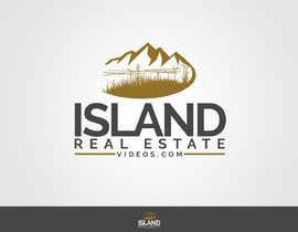 #10 для Real Estate Logo Contest от athinadarrell