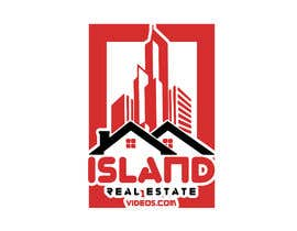 #43 для Real Estate Logo Contest от JawadCpr