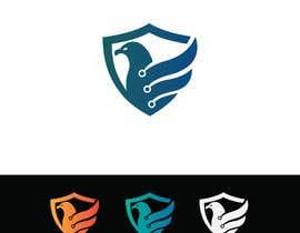 #270 for Re-Imagine Our Logo af AR1069