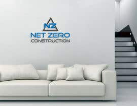 #139 cho Create our company logo bởi lalonazad1990