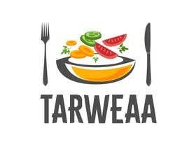 Nro 119 kilpailuun Design a Logo käyttäjältä tatyanalauden