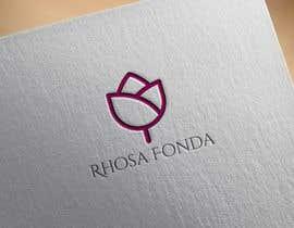 #8 for Diseño de un logo para un mini restaurante que da el servicio de comida para llevar by heisismailhossai