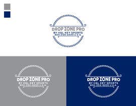 #11 for Build a custom Logo by Prographicwork