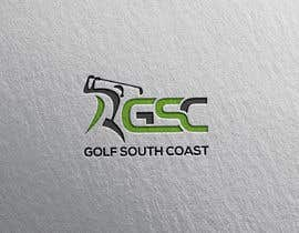 #133 for Golf South Coast by bluedaycome