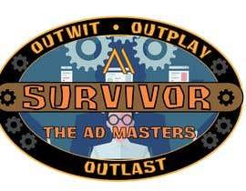 nishant139 tarafından Custom Survivor TV Show Graphic için no 37