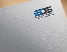 #28 for logo per BDS (Business Development & Strategy) by Graphicrasel