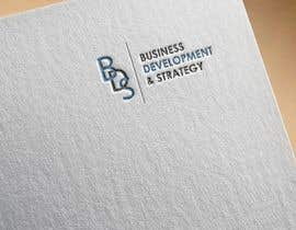 #50 for logo per BDS (Business Development & Strategy) by aqsajk