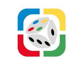 #36 для Ludo app logo for android ios от aphcreators