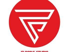 artimgashioff tarafından Create a logo için no 2